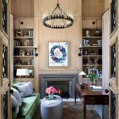 351 Best Celebrity Home Interiors Images In 2018 Celebrity Houses