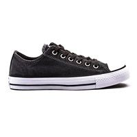 cad46376664c Converse - All Star Black Wash - Storm Wind Sparkle. We love these  beautiful grey converse - grey is such a versatile colour which will match  almost any ...