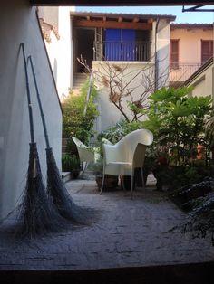 Andrea Losio Studio