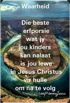 Prayer Quotes, Bible Verses Quotes, Afrikaanse Quotes, Worship, Thoughts, Words, Face Book, Christianity, Van