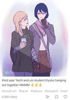 Kiyachi