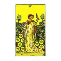 The Ultimate Tarot Guide, get to know the Tarot Cards, their meaning and how they are used in Tarot readings and predicting the future. Wiccan Symbols, Wiccan Spells, Magic Spells, Witchcraft, Tarot Cards For Beginners, Tarot Astrology, Oracle Tarot, Tarot Card Meanings, Cartomancy