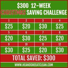 Saving Money Chart, Money Saving Tips, Money Savers, Saving Ideas, Money Tips, Savings Challenge, Money Saving Challenge, Ways To Save Money, How To Get Money