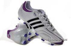 http://www.getadidas.com/adidas-adipure-for-travelling-11pro-trx-fg-micoach-pro-bundle-whiteblackpurple-ed-running-shoes-topdeals.html ADIDAS ADIPURE FOR TRAVELLING 11PRO TRX FG MICOACH PRO BUNDLE WHITEBLACKPURPLE ED RUNNING SHOES TOPDEALS Only $98.23 , Free Shipping!