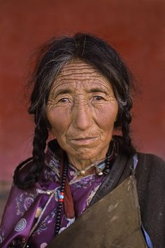 The Indian tribes will one day live in absolute freedom, with their own land inheritance forevermore, and no man will ever make them afraid. The Great Spirit, Jehovah has promised this. Learn about it from Jehovah's Witnesses who are bringing you wonderful good news. FREE information at jw.org.