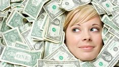 Best payday loans company photo 3