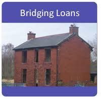 bridging loans, http://www.todaybridgingloans.co.uk