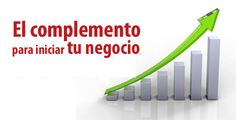 Aumenta tus ganancias en tu negocio, vende recargas  Llámanos al 01 800 112 7412  https://www.tecnopay.com.mx/