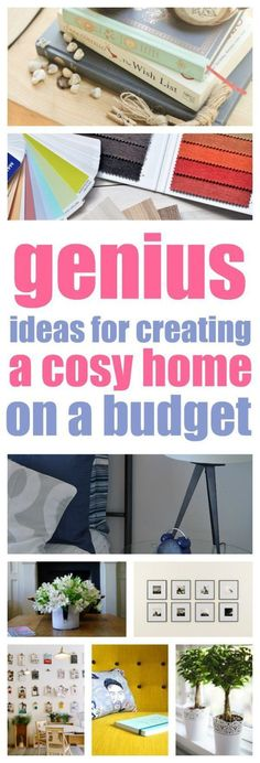 Make A Change In Your Life With These Home Improvement Tips -- Click on the image for additional details. #lifestylehomedecor