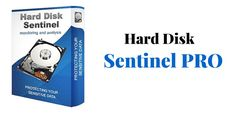 Hard Disk Sentinel Pro 4.71 Crack Final is a multi-OS hard disk drive monitoring application. Its goal is to find, test, diagnose and repair.