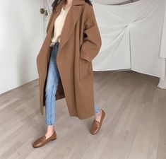 first date outfit Classy Outfits, Casual Outfits, Fashion Outfits, Womens Fashion, Fashion Ideas, Women's Summer Fashion, Winter Fashion, Daily Fashion, Winter Stil