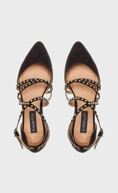 Shoes, fashion, stilettos, spring, Shoedazzle