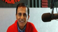 Casey Kasem, King of the Top 40 Countdown Dead. 9 hours ago news.yahoo.com