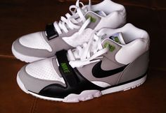 chlorophyll-air-trainer-1-2012-1