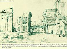 1535 ca 2010 Studio del foro di Nerva | Flickr - Photo Sharing! (olandese sconosciuto)