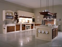 1000+ images about Cucine on Pinterest  Cucina, Small Kitchens and ...