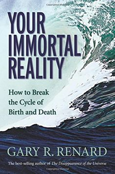Your Immortal Reality: How to Break the Cycle of Birth and Death by Gary R. Renard http://smile.amazon.com/dp/1401906982/ref=cm_sw_r_pi_dp_609vvb0TAZPPM