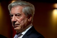 El Premio Nobel de Literatura peruano Mario Vargas Llosa no sólo es uno de los mejores escritores de nuestro siglo, también es un ávido lector, como debe ser, y recomienda estos nueve obras impresc…