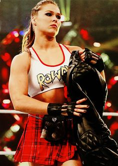 Edits of the WWE women, past and present. Aquarius, Ronda Rousey Mma, Ronda Rousy, Katrina Kaif Bikini, Queen Of The Ring, Rowdy Ronda, Gym Workout Videos, Wwe Womens, Women's Wrestling