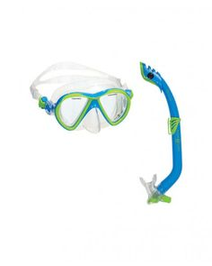 Aqualung Junior Mask And Snorkel Snorkel Mask, Swimming Gear, Best Stocking Stuffers, Swimmers, Snorkeling, Stockings, Diving, Socks, Panty Hose