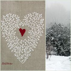zima+2013-001.jpg 640×640 ピクセル