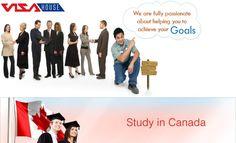 Perfect Visa Consultancy in Delhi NCR Visa House
