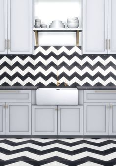— PACIFIC TILE COLLECTION 36 swatches Collection...