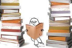 essay on knowledge based education