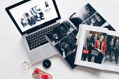 Why I Still Love & Swear By Fashion Magazines