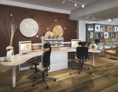 Evolve Furniture Group