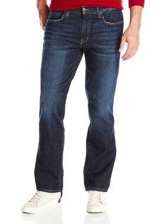awesome JOE'S Jeans Men's The Rocker Slim Bootcut Jean Look more best fashion here >> http://fashionbestprice.com/men/men-shoes/joes-jeans-mens-the-rocker-slim-bootcut-jean/