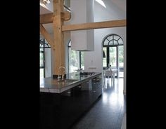 Lodder keukens (www.lodderkeukens.nl)
