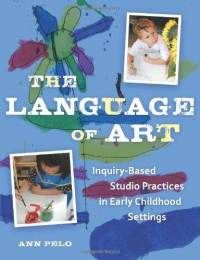 Based on work in a Reggio inspired school.