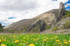 Half Dome, Wanderlust, Mountains, Nature, Travel, Naturaleza, Viajes, Destinations, Traveling
