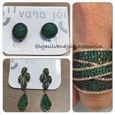 .: Verde!!