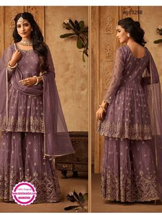 Mohini Glamour Vol 71 Net Embroidered Party Wear Dress D.No 71004 - The Indian Fashion Party Wear Indian Dresses, Pakistani Fashion Party Wear, Pakistani Dresses Casual, Indian Gowns Dresses, Indian Fashion Dresses, Pakistani Bridal Dresses, Dress Indian Style, Pakistani Dress Design, Indian Designer Outfits