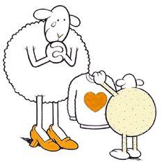 feliz dia de las madres | FELIZ DIA DE LAS MADRES : ADOPTAR: COMO ADOPTAR UN BEBE ADOPCION DE UN ...