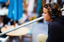 """""""SOL REPUBLIC is delivering headphones that offer unmatched sound, style and durability at accessible prices."""""""