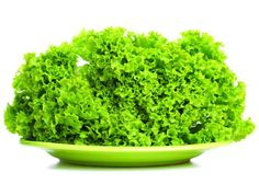 20 alimentos que acalmam (mesmo) os nervos | SAPO Lifestyle
