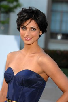 Visit us to watch Hot Sexy Girl with Perfect Body on the Bikini Carwash Suzuki video ! Morena Baccarin Deadpool, Divas, Hottest Female Celebrities, Celebs, Hot Brunette, Perfect Body, Beautiful Actresses, Curly Hair Styles, Hair Cuts