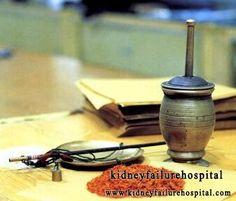 Альтернативное лечение для предотвращения рецидива IgA-нефропатии http://www.kidneyfailurehospital.com/iga-list/468.html IgA-нефропатия легко еще раз рецидивирует, если лечат ее страдиционными средствами. Тем хуже, рецидивы IgA-нефропатии ускоряют прогрессирование болезни к хронической почечной недостаточности (ХПН). И поэтому альтернативное лечение нужно и необходимо, чтоюбы предотвратить рецидив IgA-нефропатии.
