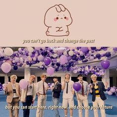 Bts Quotes, The Past, Change, Movie Posters, Film Poster, Billboard, Film Posters