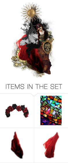 """Untitled #1894"" by zoella ❤ liked on Polyvore featuring art"