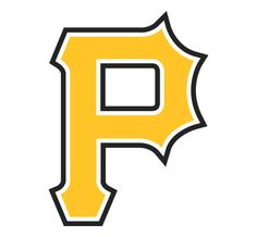 The Pittsburgh Pirates were established as the Pittsburgh Alleghenys in 1882. They joined the National League in 1887 and played in the first World Series. Despite a successful history with 5 World Series championships, the current team has suffered 17 consecutive losing seasons.