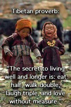 Tibetan philosophy