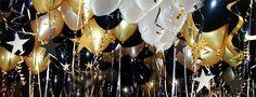 hollywood-balloon-decorations.jpg (468×179)