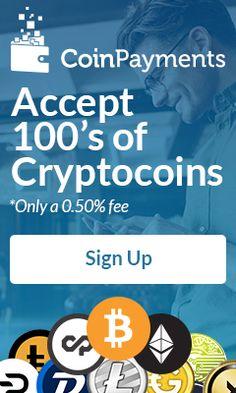 Comerțul cu gemeni bitcoin eth