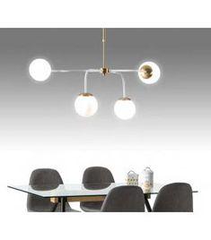 Comprar online Lámpara de techo de estilo Vintage Industrial Colección RETRO