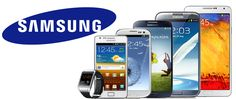 Here are some upcoming Samsung mobile phones, which you must browse through to choose the next mobile for you and compare the prices at IndiaShopps.