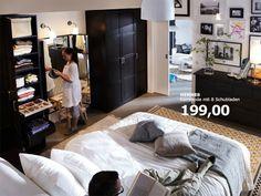 Die 347 besten Bilder von Schlafzimmer / Bedroom in 2019 | Apartment ...